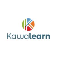 Kawalearn