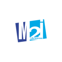 M2i_Life_Sciences