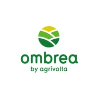 Ombrea