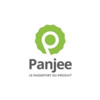 Panjee