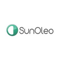 SunOleo
