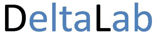 Deltalab nocode hackathon