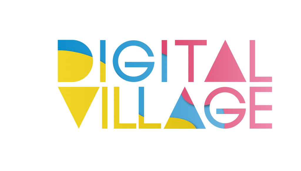 Digital Village nocode hackathon