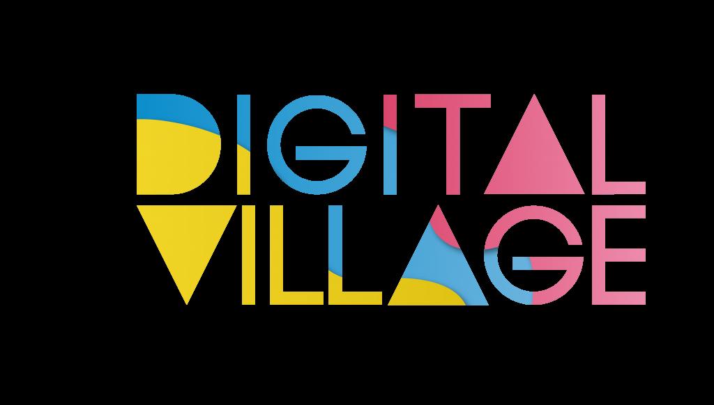Digital Village nocode hackathon