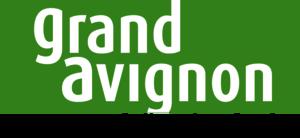 Grand Avignon nocode hackathon