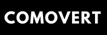 COMOVERT nocode hackathon