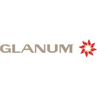 Agence Glanum nocode hackathon