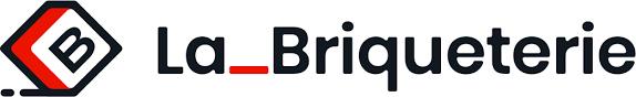 La Briqueterie nocode hackathon