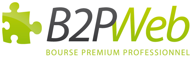 B2PWeb nocode hackathon