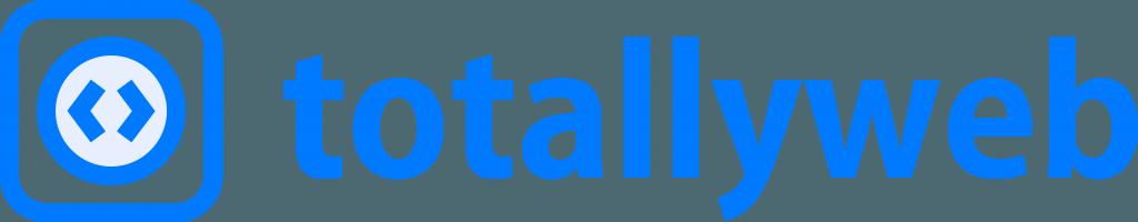 Totallyweb nocode hackathon