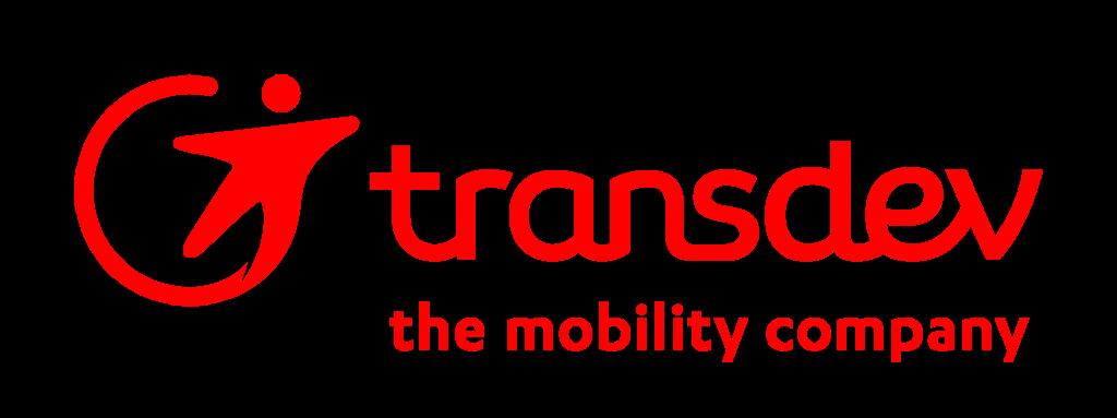Transdev Nocode Hackathon