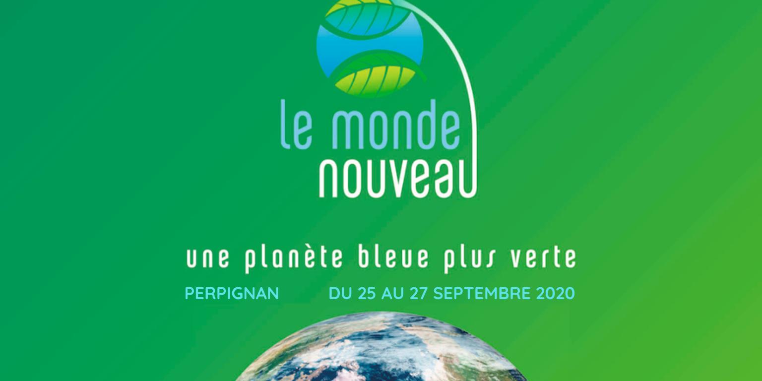 Forum Le Nouveau Monde