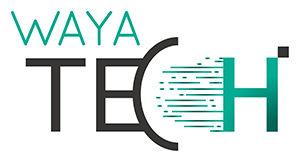 Waya-tech