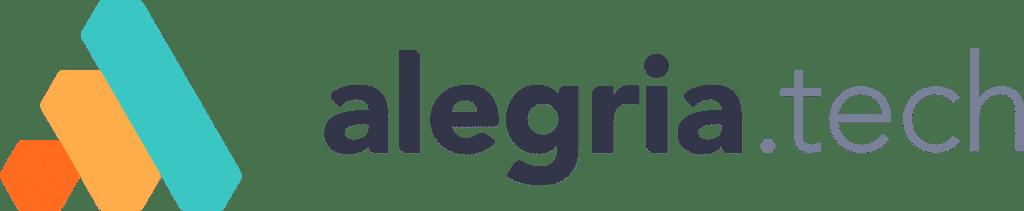 Alegria Tech