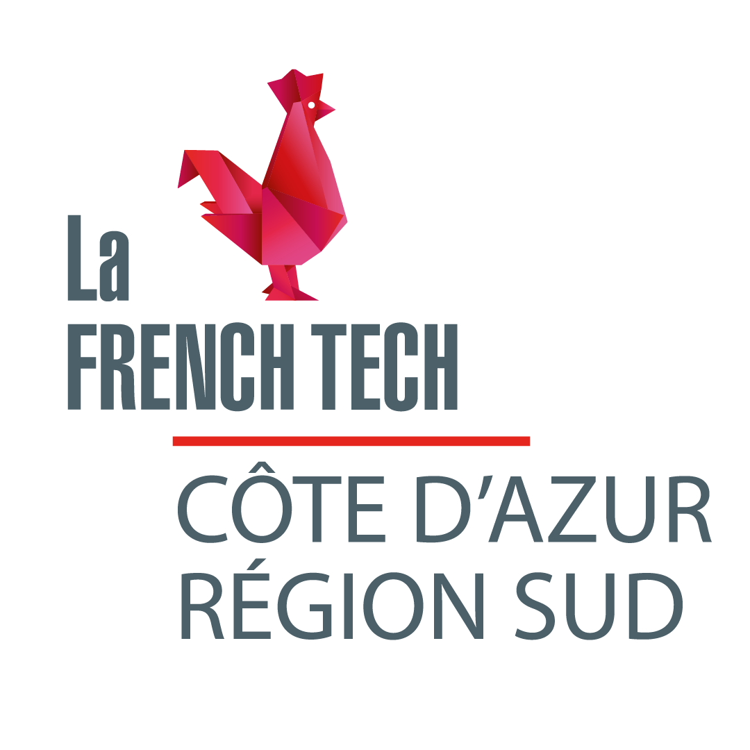 French Tech Côte d'Azur - La French Tech Grande Provence