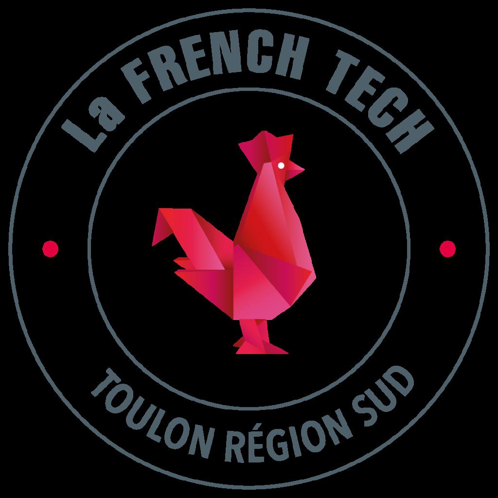 French tech toulon