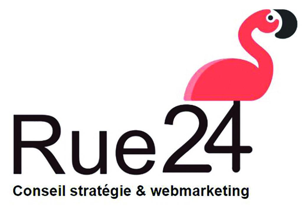 Rue24