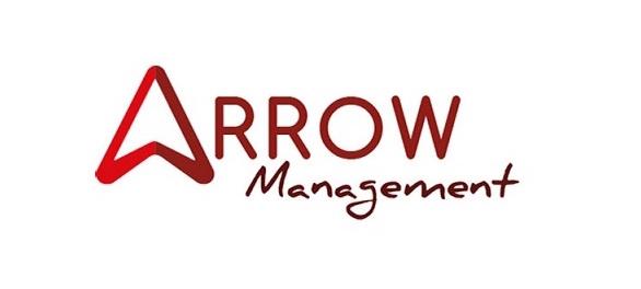 arrow management