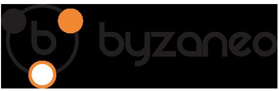 byzaneo