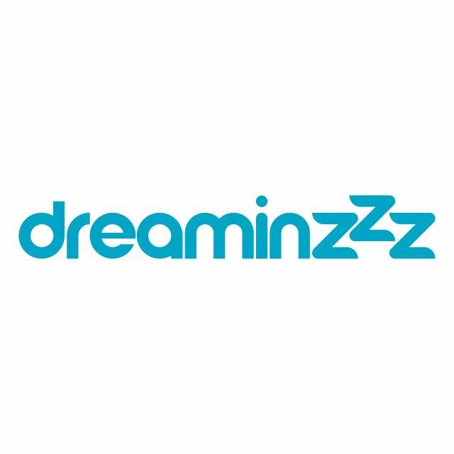 dreaminzzz
