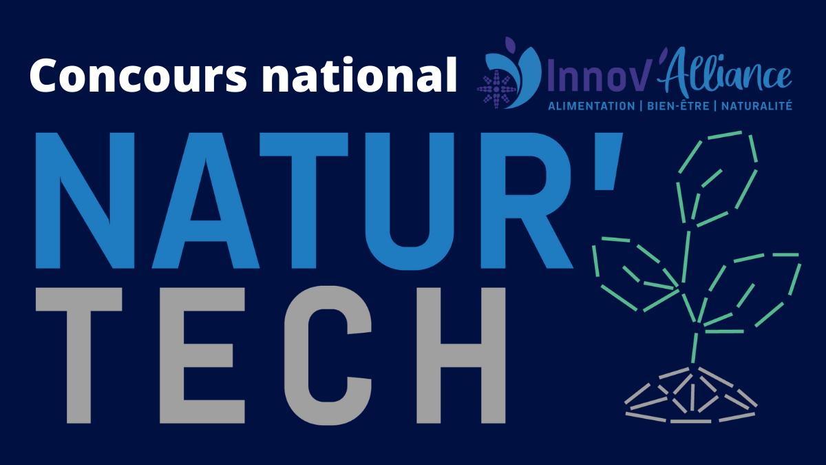 natur'tech