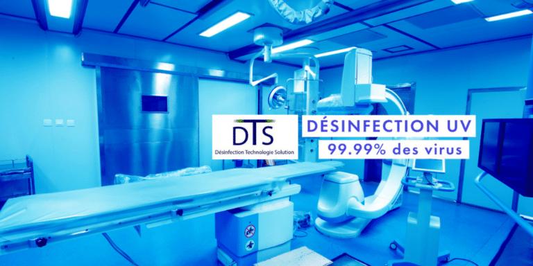 DT-solution
