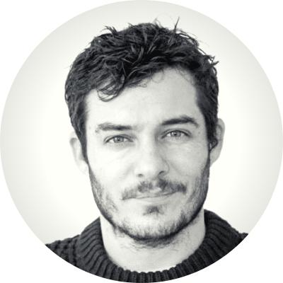 Jonathan Berrichon