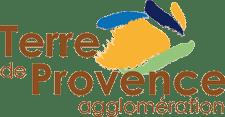 Terre_Provence_agglo