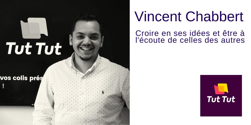 Vincent Chabbert