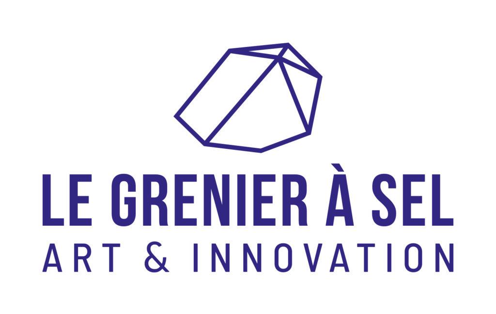 GRENIER-A-SEL
