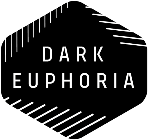 dark_euphoria