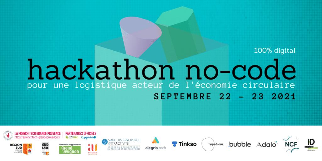 Hackathon nocode