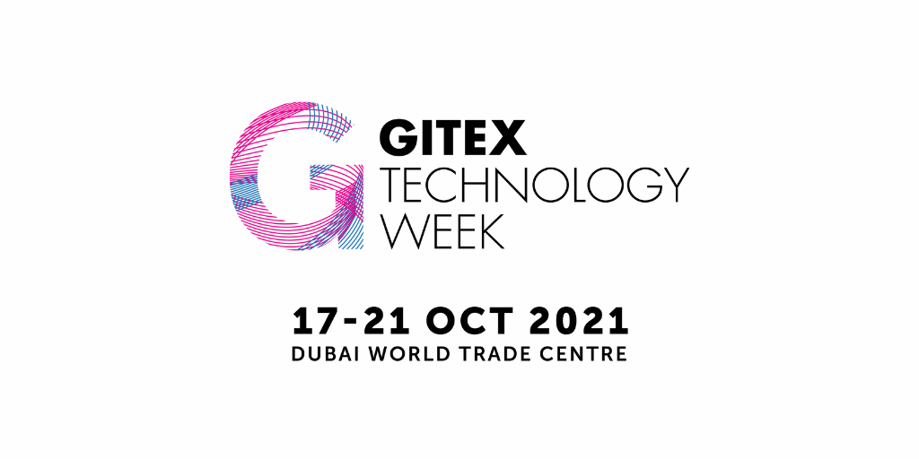 Gitex-Technology-Week