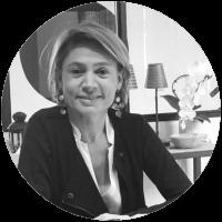 Caroline Dumond La French Tech Grande Provence